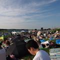 Photos: 長岡花火