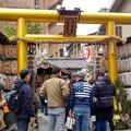 Photos: 御金神社(1)