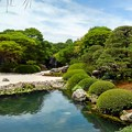 Photos: 池庭(2)