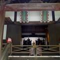 祖師堂(2)