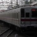 P5170064