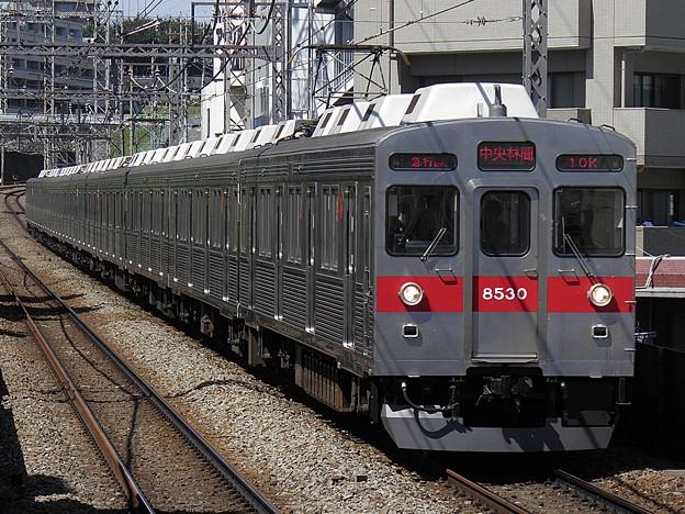 P8060043
