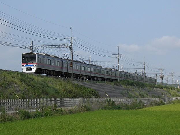 P8080181