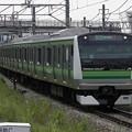 P8160114