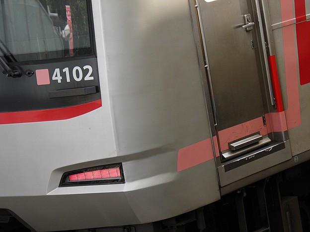 P8160137