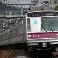 P9050007