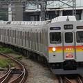 P9050027