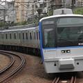 P9060055