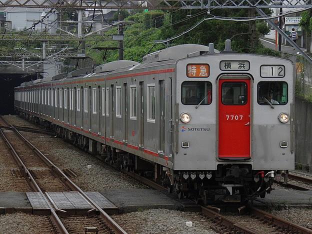 P9060062
