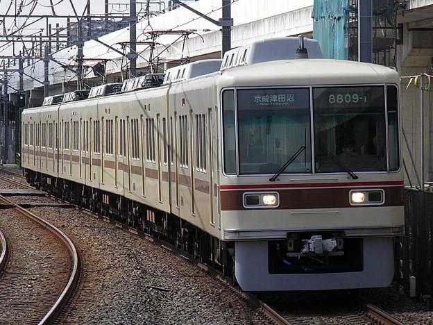 P9210053