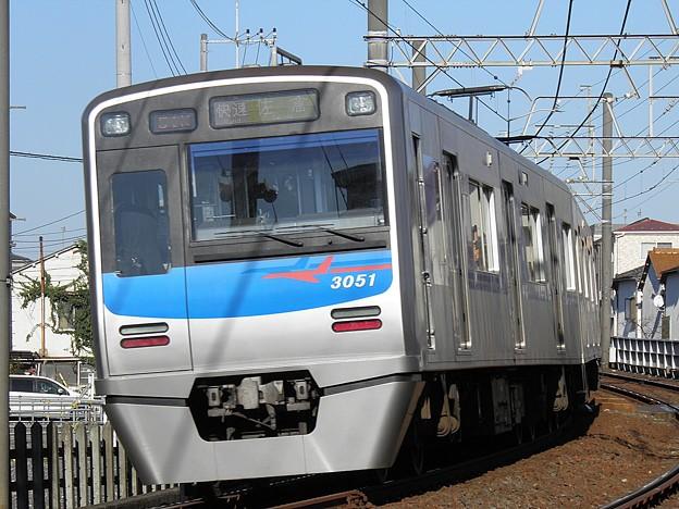 P1020129