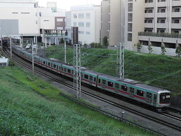 P9180021