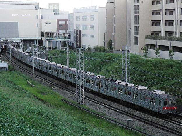 P9180022