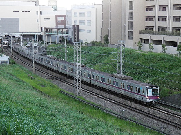 P9180024