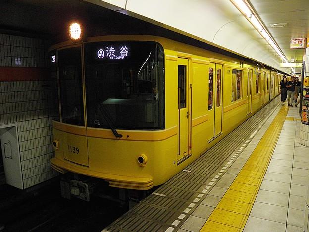PA010029
