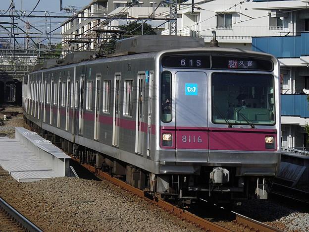 PB030014