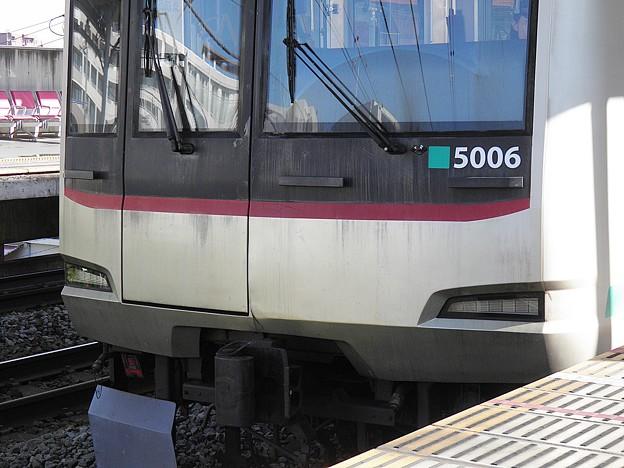 PB030016