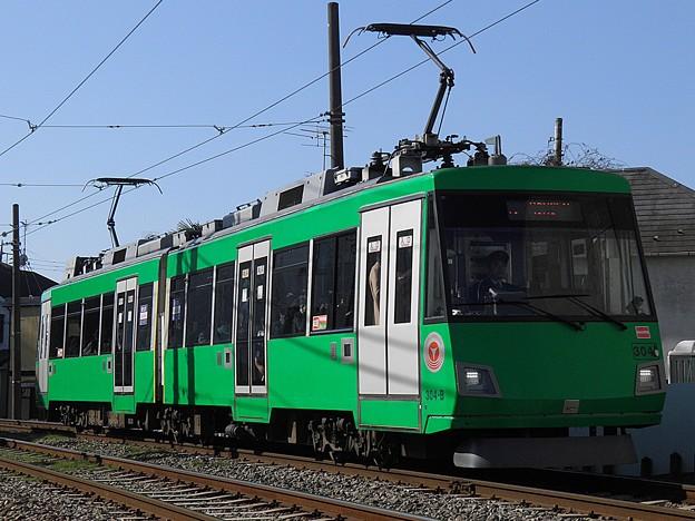 PC030022