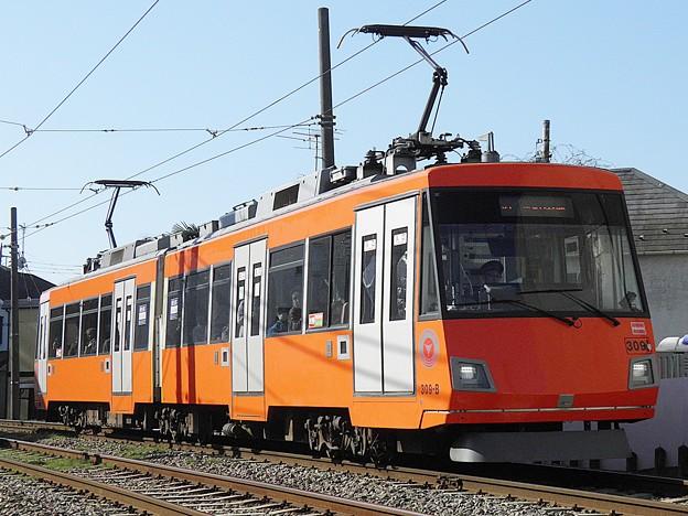 PC030025