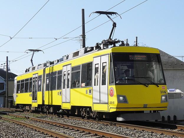 PC030027