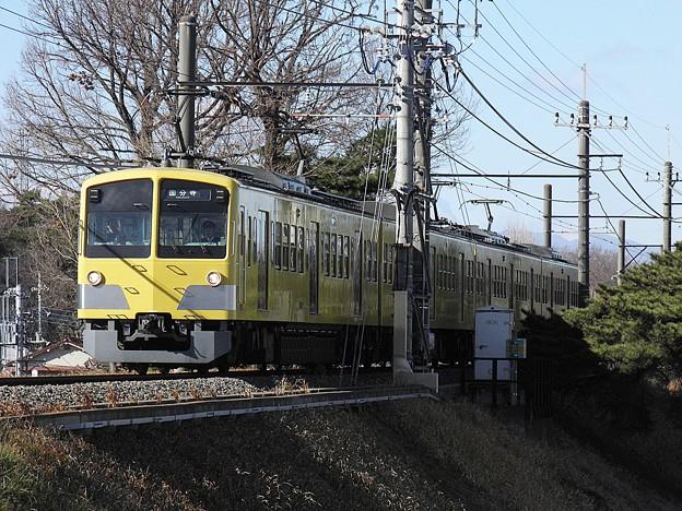 写真: P1030006