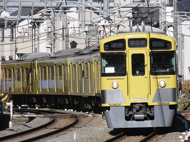 P1030012