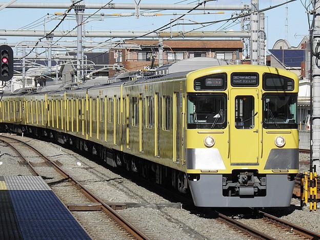 P1030024