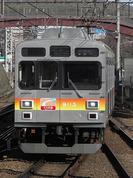 P1060007