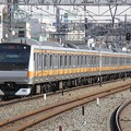 P1060015