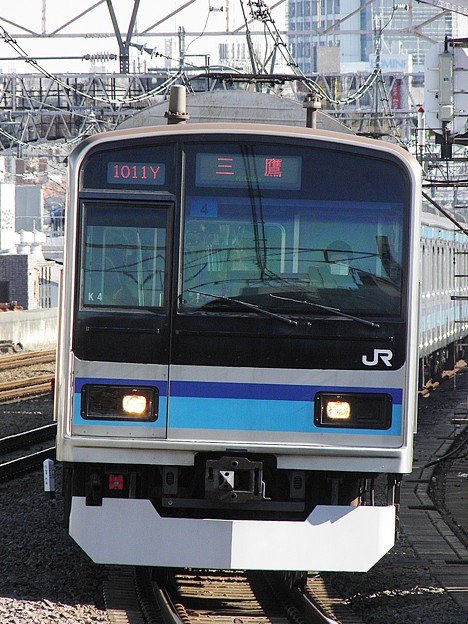 P1060016