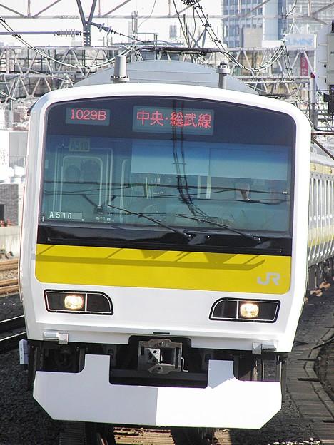 P1060026