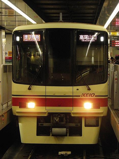 P1060035
