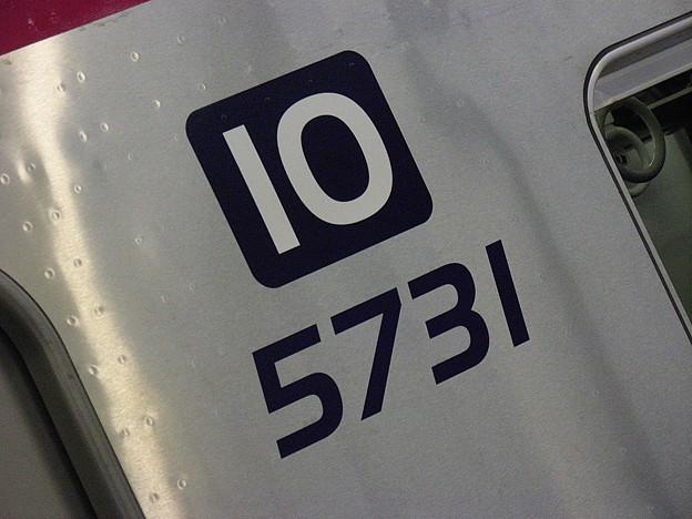 P2250148