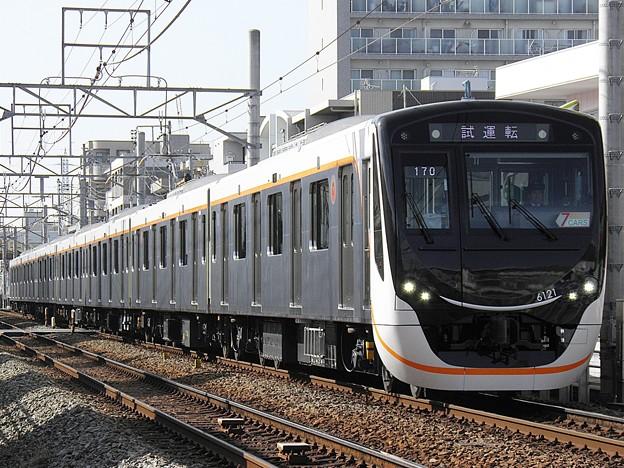 P3040015