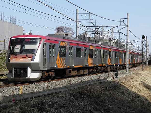 P3040017