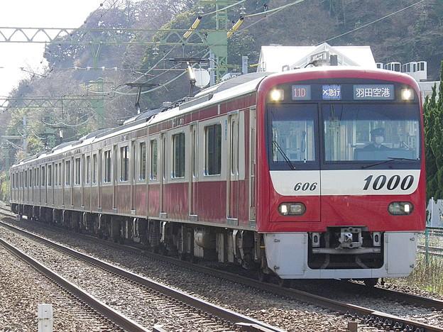 P3110052