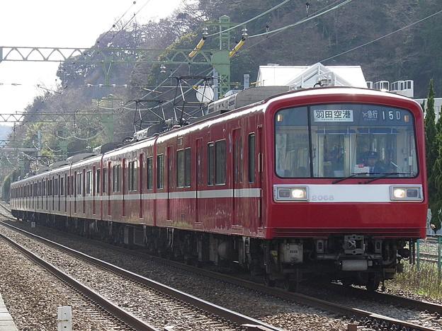 P3110054