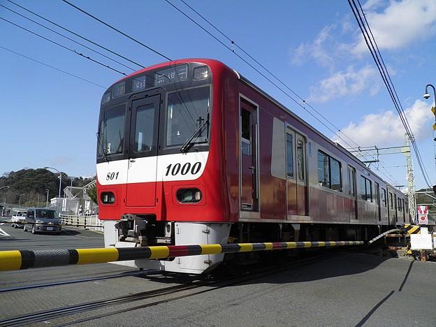 P3110055
