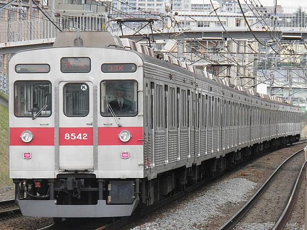 P3240038