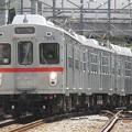 P4210033