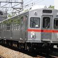 P4210036