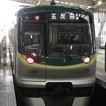 P4210050