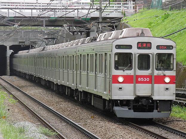 P4270056