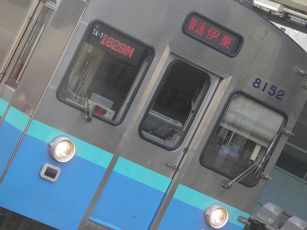P4290039