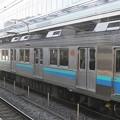 P4290040