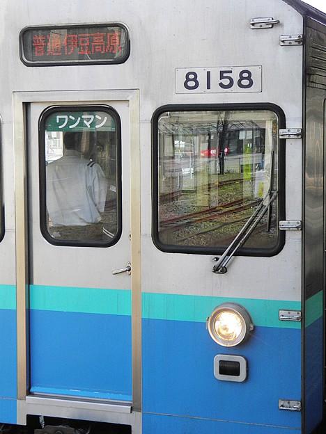 P4290065