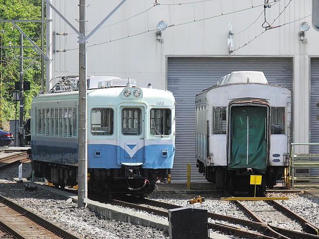 P4290076