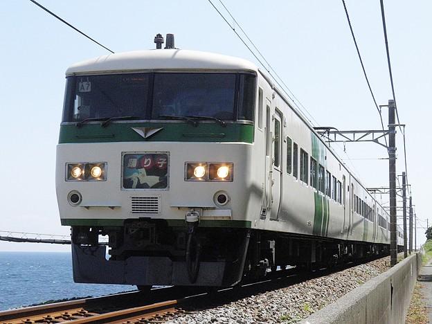 P4290100