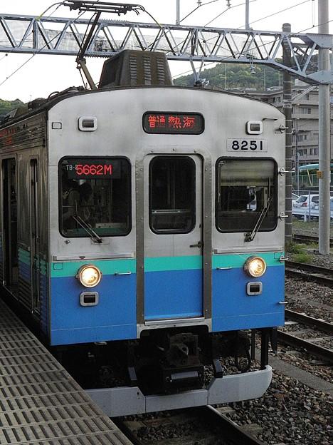 P4290148