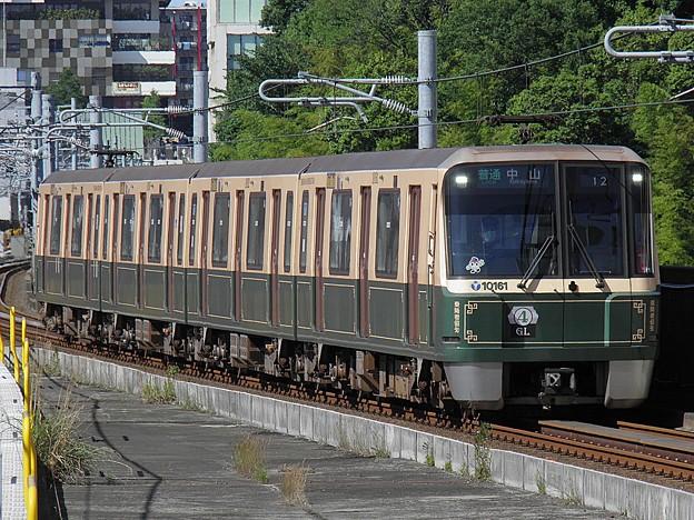 P5200004